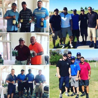 vcppoa-golf-2017